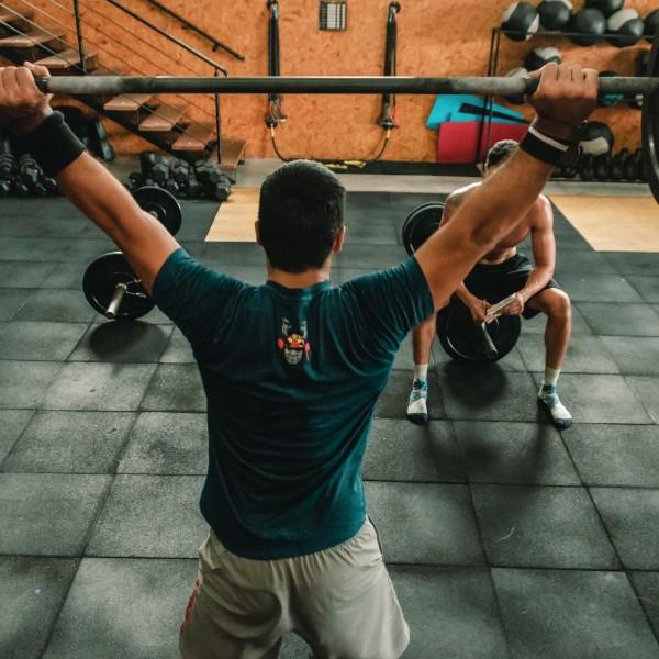 neve-gym-demo-15