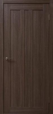 Межкомнатная дверь 10