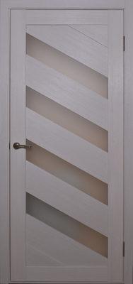 Межкомнатная дверь 11