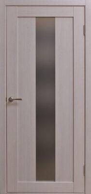 Межкомнатная дверь 2