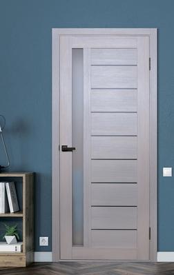 Межкомнатная дверь 4