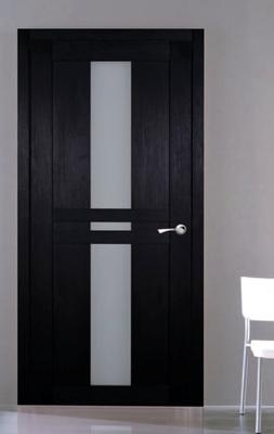 Межкомнатная дверь 6