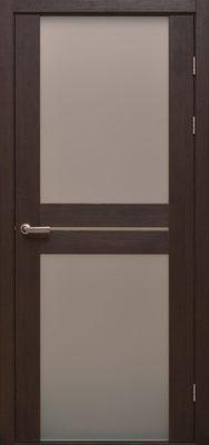 Межкомнатная дверь 7