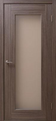 Межкомнатная дверь 8