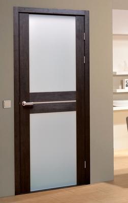 Межкомнатная дверь 9
